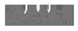 logo alimdaad_gs