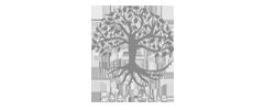 logo edencareuk