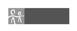 logo hhugs