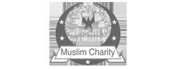 logo muslim_charity