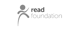 logo read_foundation